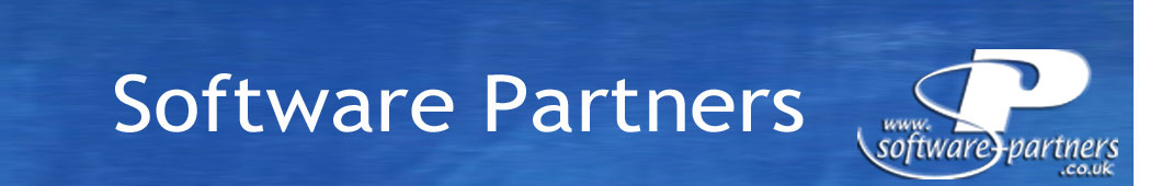 Software-Partners
